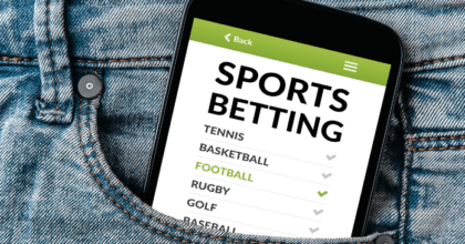sports-betting-terms